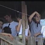 2001-festival-balkon