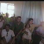 2001-festival-sohbet