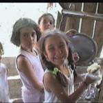 2001-festival-temizlikciler