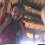 2002-festival-omer