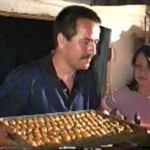 2002-festival-tatli-tepsisi