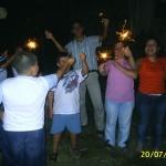 2005-festival-maytap