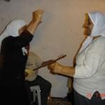 2006-festival-cemilem