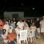 2007-festival-sulale