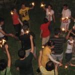 2009-festival-maytap