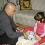 afsin-beyhan-13-02-2010