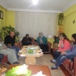 ali-ekrem-nazire-hatice-merda-nuran-05-10-2013