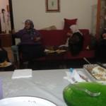 ali-fatma-hatice-nazire-derya-emel-20-01-2013