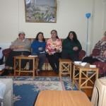 ali-hatice-derya-emel-safinaz-ruchan-27-12-2014