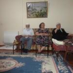 ali-safinaz-hatice-23-05-2015