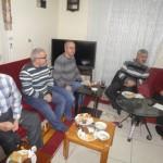 ali-saim-burhanettin-mehmetoztan-mehmetergen-23-12-2012