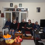 ali-saim-mehmetoztan-halil-emel-serife-nuran-22-02-2014