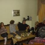 asena-sevgi-baki-fatih-13-02-2010