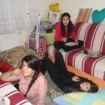 aybiçe-nafi-zeynep-20-01-2013