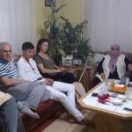 aybice-mehmetergen-nafi-nuran-nazire-tolga-19-09-2015