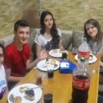 aybice-nafi-zeynep-merda-23-05-2015