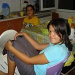 aybice-zeynep-13-09-2008