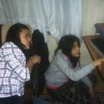 aybice-zeynep-21-02-2009