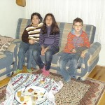 aybice-zeynep-nafi-18-10-2008