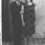 baki-sevgi-24-03-1967