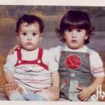 bengi-alkim-1985