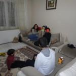 bilal-zeynep-aybice-nafi-28-12-2013