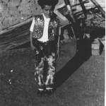 burhanettin-14-08-1973