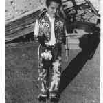 burhanettin-2-14-08-1973