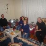 burhanettin-derya-fatma-saim-18-11-2012