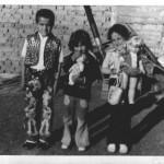 burhanettin-emel-gulersin-14-08-1973