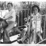 burhanettin-gulersin-03-09-1973