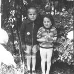 burhanettin-gulersin-27-05-1972