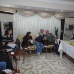 burhanettin-halil-emel-nazire-moztan-saim-mehmet-21-01-2012