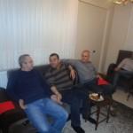 burhanettin-halil-mehmetergen-mehmetoztan-17-03-2012