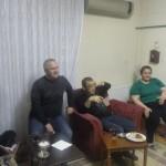burhanettin-halil-safinaz-21-03-2015