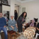 burhanettin-hatice-zeynep-safinaz-nazire-emel-20-11-2015