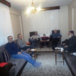 burhanettin-mehmetergen-mehmetoztan-mustafa-ali-17-03-2012