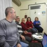burhanettin-mehmetoztan-mehmetergen-derya-fatma-23-12-2012