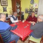 burhanettin-mehmetoztan-mehmetergen-saim-05-10-2013