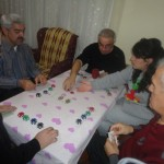 burhanettin-mehmetoztan-saim-merda-mehmetergen-18-11-2012