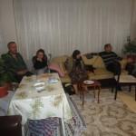 burhanettin-merda-nazire-halil-14-11-2013