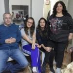 burhanettin-merda-zeynep-safinaz-20-11-2015