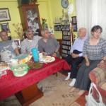 burhanettin-moztan-saim-mustafa-nuran-11-06-2011