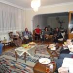burhanettin-nazire-ummuhan-emel-derya-nuran-serife-safinaz-ali-17-12-2011