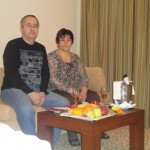 burhanettin-safinaz-oda-12.11.2010