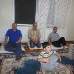 burhanettin-saim-halil-bilal-23-05-2015
