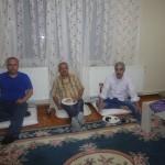 burhanettin-saim-mehmetoztan-23-05-2015