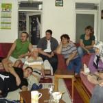 burhanettinin-evi-toplu1-13-09-2008