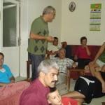 burhanettinin-evi-toplu2-13-09-2008