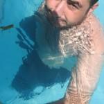 cekirge-yahya-didim-2009